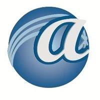 Assurance Group, Inc.