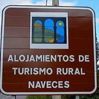 Aptos. Rurales Naveces ASTURIAS-Tf:670012040