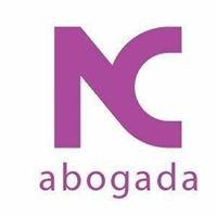 NC Abogada
