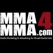 mma4mma.com