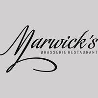 Marwicks