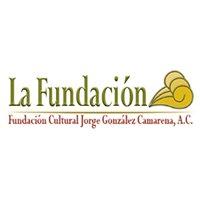 Fundación Cultural Jorge González Camarena, A.C.