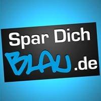 SparDichBLAU GmbH