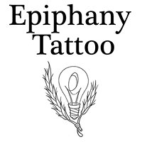 Epiphany Tattoo
