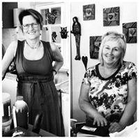 Brits Keramikk & Kamer Skinn