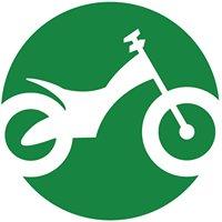 Balance Bike Shop
