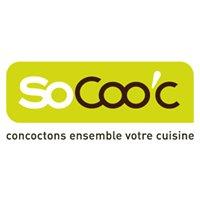 SoCoo'c Nouméa