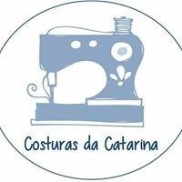 Costuras da Catarina