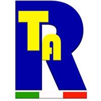 Torneria Automatica Rossi s.r.l.