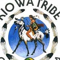 Kiowa Tribe.org