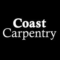 Coast Carpentry