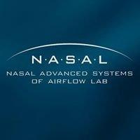 Nasal Systems