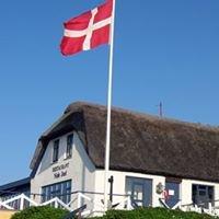 Hotel & Fiskerestaurant Niels Juel