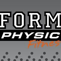Form  physic fitness
