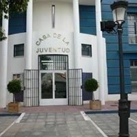 Informajoven de San Pedro del Pinatar