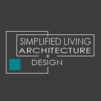 Simplified Living Architecture + Design