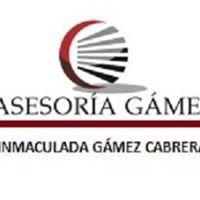 Asesoría Gamez