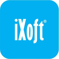 IXoftInformatica