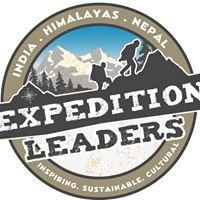 Expedition Leaders