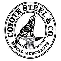 Coyote Steel
