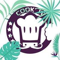 Cook'it Kbs