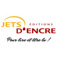 Jets d'Encre Editions