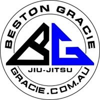 Beston-Gracie Jiu Jitsu