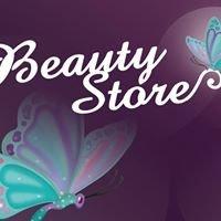 Nails Beautystore