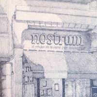 Nostrum Reus