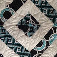 Osewpersonal Fabric
