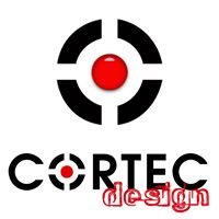 CORTEC DESIGN d.o.o., oblikovanje