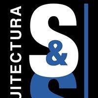 S.S ARQUITECTURA