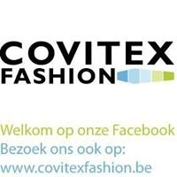 Covitex fashion