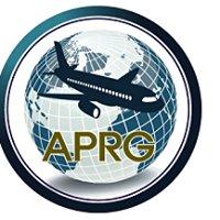 Asian Pilot Representative Group