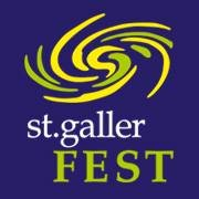 St.Galler Fest - official