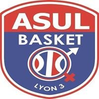 ASUL Basket