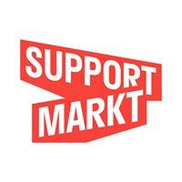 Supportmarkt