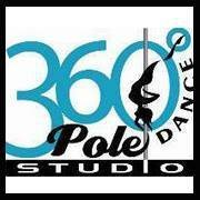 360 Pole Dance Studio