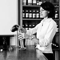Bronwyn Sach Medical Herbalist