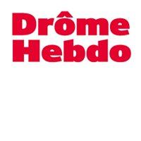 Drôme Hebdo