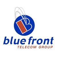 Blue Front Telecom Group