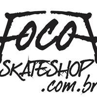 FOCO Skate Shop