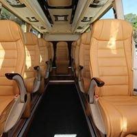 Luxury & Private Transfers Croatia / World and Pleasure