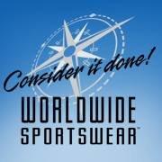 Worldwide Sportswear
