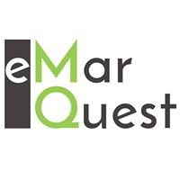 EMarQuest