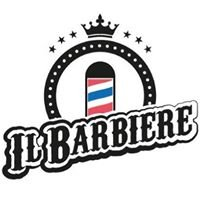 Il Barbiere Adelaide