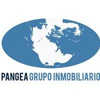 Pangea Grupo Inmobiliario