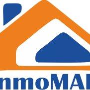 Servicios Inmobiliarios Inmomap