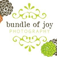 Bundle of Joy Photography