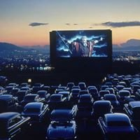 Starlight Cinema FREE Drive-In Movies